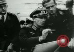 Image of German soldiers Germany, 1944, second 7 stock footage video 65675031631