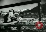 Image of German soldiers Germany, 1944, second 11 stock footage video 65675031631