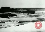 Image of German soldiers prepare for battle with Soviet forces Russia, 1944, second 12 stock footage video 65675031634