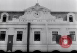 Image of Blue Division Spanish soldiers Madrid Spain, 1941, second 3 stock footage video 65675031636