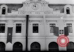 Image of Blue Division Spanish soldiers Madrid Spain, 1941, second 4 stock footage video 65675031636