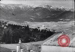 Image of Spanish farmers Spain, 1941, second 2 stock footage video 65675031638