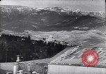 Image of Spanish farmers Spain, 1941, second 3 stock footage video 65675031638