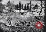 Image of Spanish farmers Spain, 1941, second 7 stock footage video 65675031638