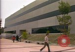 Image of Olympics Los Angeles California USA, 1983, second 1 stock footage video 65675031647