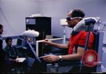 Image of Astronaut training United States USA, 1983, second 9 stock footage video 65675031651
