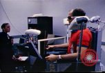 Image of Astronaut training United States USA, 1983, second 12 stock footage video 65675031651