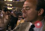 Image of Heublein wine auction California United States USA, 1983, second 11 stock footage video 65675031654