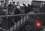 Image of German people Germany, 1948, second 2 stock footage video 65675031658