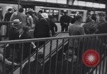 Image of German people Germany, 1948, second 3 stock footage video 65675031658