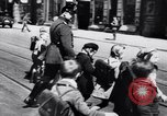 Image of German people Germany, 1948, second 9 stock footage video 65675031658