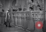Image of Road to Home United States USA, 1945, second 9 stock footage video 65675031670