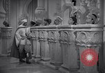 Image of Road to Home United States USA, 1945, second 11 stock footage video 65675031670