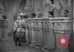 Image of Road to Home United States USA, 1945, second 12 stock footage video 65675031670