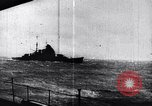 Image of Japanese naval operations Pacific Ocean, 1941, second 6 stock footage video 65675031672