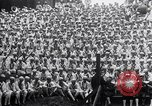 Image of Sailors in training Chicago Illinois USA, 1918, second 11 stock footage video 65675031677