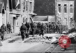 Image of Civilian role in Battle of Britain United Kingdom, 1940, second 7 stock footage video 65675031680