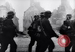 Image of Civilian role in Battle of Britain United Kingdom, 1940, second 8 stock footage video 65675031680