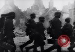 Image of Civilian role in Battle of Britain United Kingdom, 1940, second 11 stock footage video 65675031680