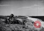 Image of British defense during Battle of Britain United Kingdom, 1940, second 4 stock footage video 65675031682