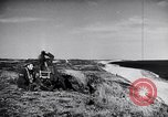 Image of British defense during Battle of Britain United Kingdom, 1940, second 5 stock footage video 65675031682