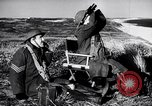 Image of British defense during Battle of Britain United Kingdom, 1940, second 8 stock footage video 65675031682