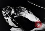 Image of Battle of Britain night attack United Kingdom, 1940, second 11 stock footage video 65675031687