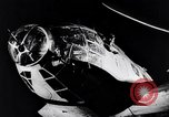 Image of Battle of Britain night attack United Kingdom, 1940, second 12 stock footage video 65675031687