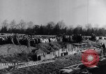 Image of German blitz of London Christmas 1940 United Kingdom, 1940, second 6 stock footage video 65675031689