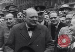 Image of British resolve and rebuilding in Battle of Britain Europe, 1941, second 4 stock footage video 65675031690