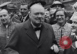 Image of British resolve and rebuilding in Battle of Britain Europe, 1941, second 5 stock footage video 65675031690