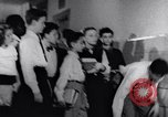 Image of civil defense United States USA, 1955, second 11 stock footage video 65675031694