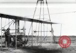 Image of Wright brothers Dayton Ohio United States USA, 1910, second 6 stock footage video 65675031726