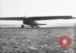 Image of aviation United States USA, 1945, second 9 stock footage video 65675031727