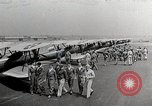 Image of American Trainees United States USA, 1945, second 1 stock footage video 65675031729