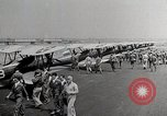 Image of American Trainees United States USA, 1945, second 3 stock footage video 65675031729