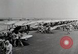 Image of American Trainees United States USA, 1945, second 5 stock footage video 65675031729