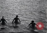 Image of surfboards United States USA, 1920, second 5 stock footage video 65675031733