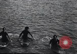 Image of surfboards United States USA, 1920, second 6 stock footage video 65675031733