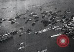 Image of Charles A Lindbergh celebration New York City USA, 1927, second 9 stock footage video 65675031737