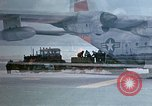 Image of DC-130A Hercules United States USA, 1960, second 1 stock footage video 65675031740
