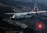 Image of Lockheed C-130B Hercules United States USA, 1960, second 2 stock footage video 65675031741