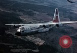 Image of Lockheed C-130B Hercules United States USA, 1960, second 3 stock footage video 65675031741