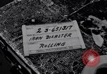 Image of Iran disaster Kaiserslautern Germany, 1962, second 1 stock footage video 65675031756