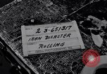 Image of Iran disaster Kaiserslautern Germany, 1962, second 2 stock footage video 65675031756