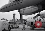Image of Relief supplies for Iran disaster Kaiserslautern Germany, 1962, second 10 stock footage video 65675031757
