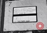 Image of General Thomas S Power Wiesbaden Germany, 1955, second 4 stock footage video 65675031765