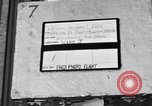 Image of General Thomas S Power Wiesbaden Germany, 1955, second 5 stock footage video 65675031765