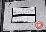 Image of General Thomas S Power Wiesbaden Germany, 1955, second 6 stock footage video 65675031765