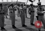 Image of General Thomas S Power Wiesbaden Germany, 1955, second 11 stock footage video 65675031765